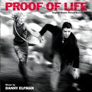 Proof Of Life (Original Motion Picture Soundtrack) thumbnail