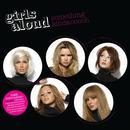 The Sound of Girls Aloud (standard version) thumbnail