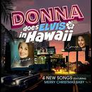 Donna Does Elvis In Hawaii thumbnail