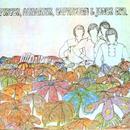 Pisces, Aquarius, Capricorn & Jones Ltd. [Deluxe Edition] thumbnail