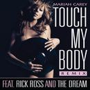 Touch My Body (Remix featuring Rick Ross and The-Dream) thumbnail