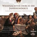 Weihnachten Durch Die Jahrhunderte (Christmas Throughout The Centuries) thumbnail