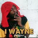 I Wayne : Masterpiece thumbnail