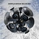 Big Music thumbnail