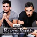 Frozen Roads thumbnail