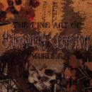 Fine Art Of Murder (Explicit) thumbnail