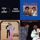 Fania Classics thumbnail
