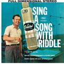Sing A Song With Riddle thumbnail