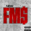 FM$ (Explicit) (Single) thumbnail