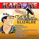Tributo a Valentin Elizalde thumbnail
