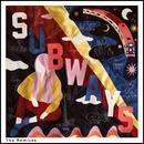 Subways (Remixes) thumbnail