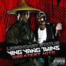 Legendary Status: Ying Yang Twins Greatest Hits (Explicit) thumbnail