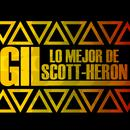 A Night With Gil Scott-Heron (Live) thumbnail
