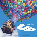 Up (Original Score) thumbnail