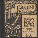 The Pagan Folk Festival thumbnail