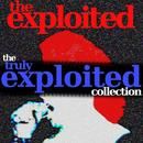 Truly Exploited thumbnail