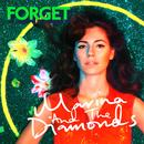 Forget (Single) thumbnail