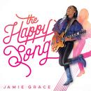 The Happy Song (Single) thumbnail