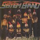 System band thumbnail