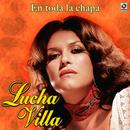 En Toda La Chapa thumbnail