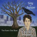 Sing To Survive thumbnail