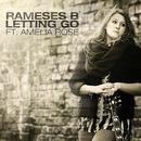 Letting Go (Feat. Amelia Rose) thumbnail