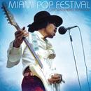 Miami Pop Festival (Live) thumbnail