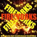 Fireworks! An Anti Establishment Tribute To Guy Fawkes thumbnail