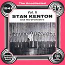 Stan Kenton & His Orchestra Vol 2 (1941) thumbnail