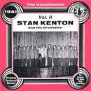 Stan Kenton & His Orchestra Vol 2 (1941) thumbnail