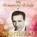 The Wonderful World Of Mantovani thumbnail