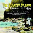 The Blarmey Pilgrim (Celtic Fingerstyle Guitar, Vol. 2) thumbnail