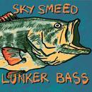 Lunker Bass thumbnail