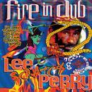 Fire In Dub thumbnail