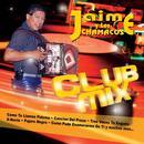 Los Chamacos Club Mix thumbnail