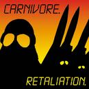 Retaliation (2001 Reissue) thumbnail