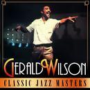 Classic Jazz Masters thumbnail
