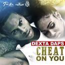 Cheat On You (Single) thumbnail