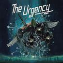 The Urgency thumbnail
