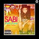Cali Love (Feat. Tyga) (Explicit) thumbnail
