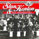 Stan Kenton & His Orchestra Vol 5 (1945-47) thumbnail