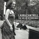 The Hello Recordings thumbnail