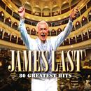 James Last - 80 Greatest Hits thumbnail