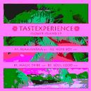Flower Island - EP thumbnail