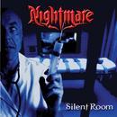Silent Room thumbnail
