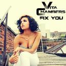 Fix You (Single) thumbnail