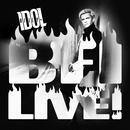 B.F.I. Live! thumbnail