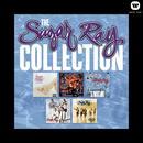 The Sugar Ray Collection thumbnail