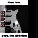 Elmore James Selected Hits thumbnail