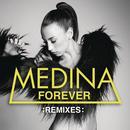 Forever (Remixes)  thumbnail